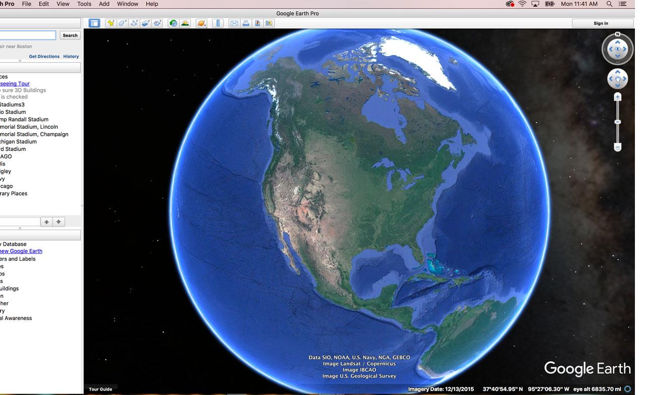 google-earth-anomalies