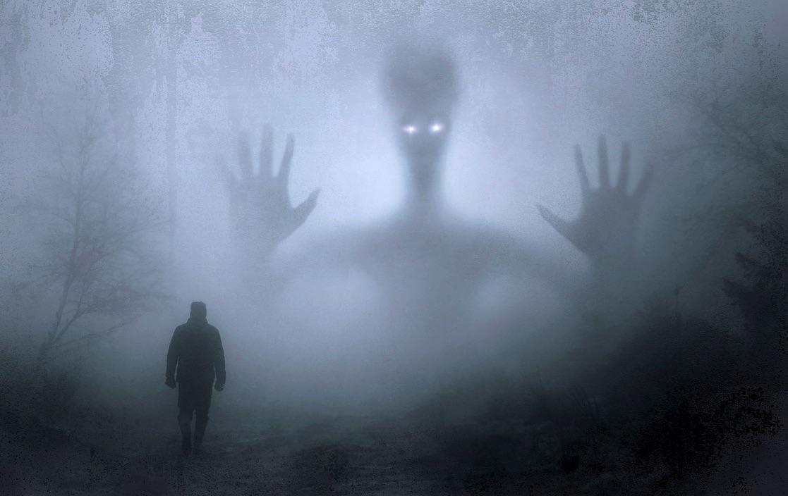 haunted-stories