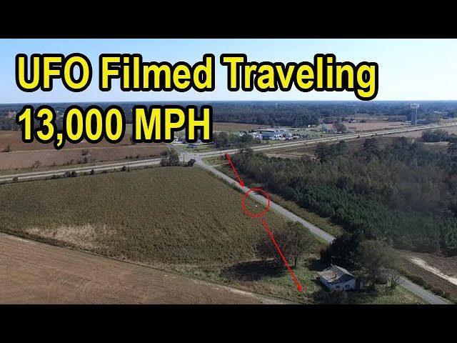 UFOs Film In Mexico And On Ring Cam UFOs In The Mainstream My Thoughts On New Jersey UFO Sighting