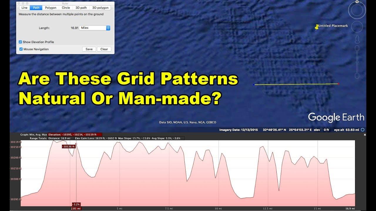 man-made-grids