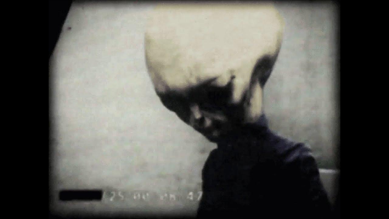skinny bob ebe extraterrestrial