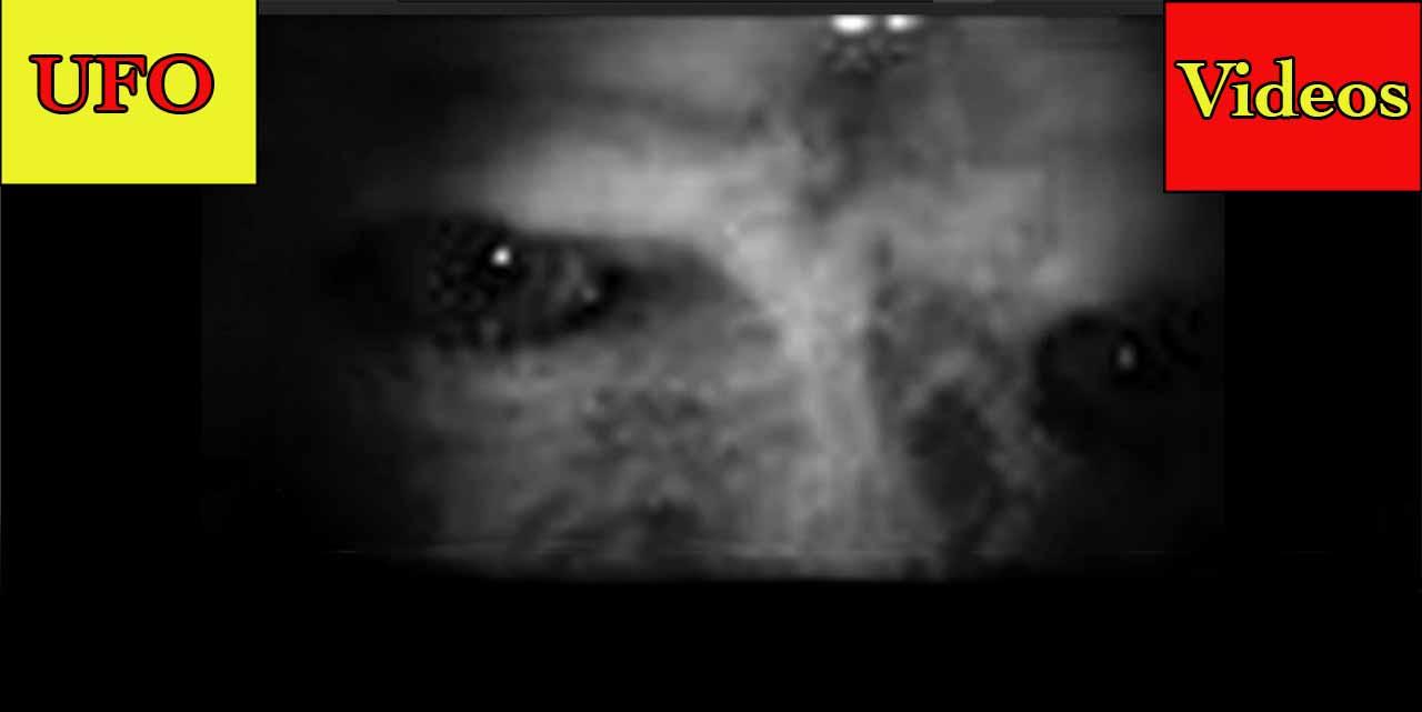 Strange Lights In Sky – UFO At Area-51 – Strange Face On Trail Cam – Roswell Crash Debris – New Dinosaur Discovered
