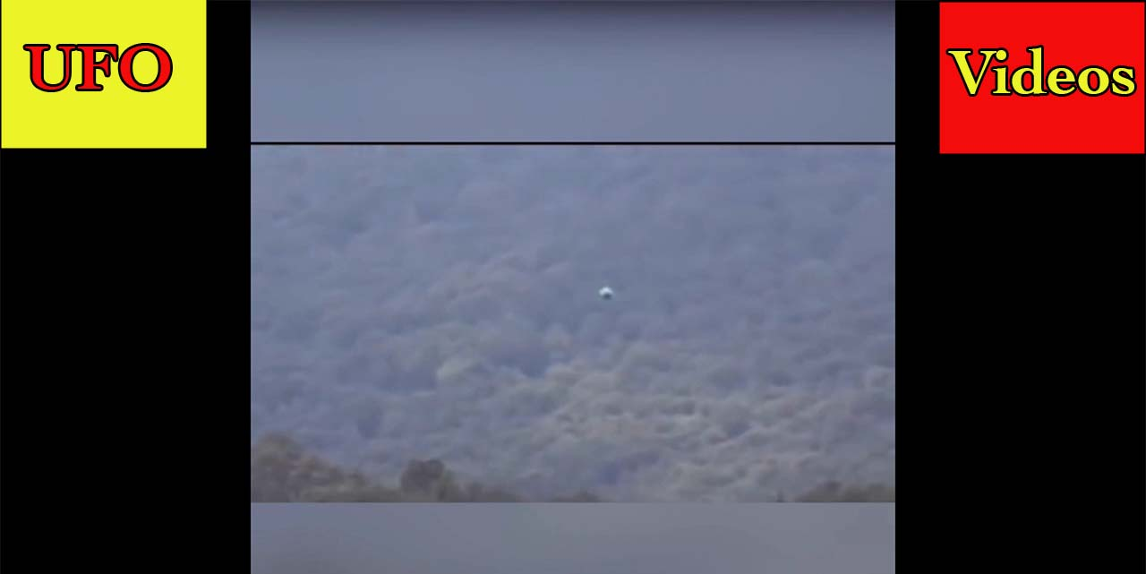 UFO Filmed In Mexico, Switzerland and Texas – Best 100 NASA UFO Footage – O'Hare Airport UFOs Pics
