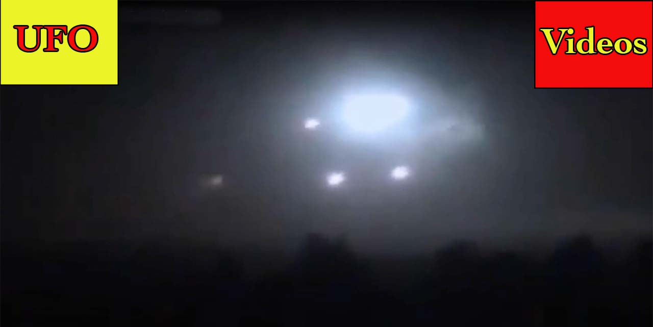 Strange Lights Over Texas – Cigar Shaped UFO – UFO Encounter Catalina Island – Strange Sounds Denver