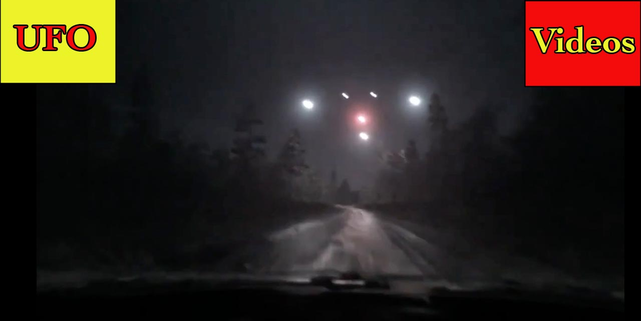 Fake UFO Video – 3 Military Triangle UFOs – UFO Disappears – Report to HIde UFO From Public