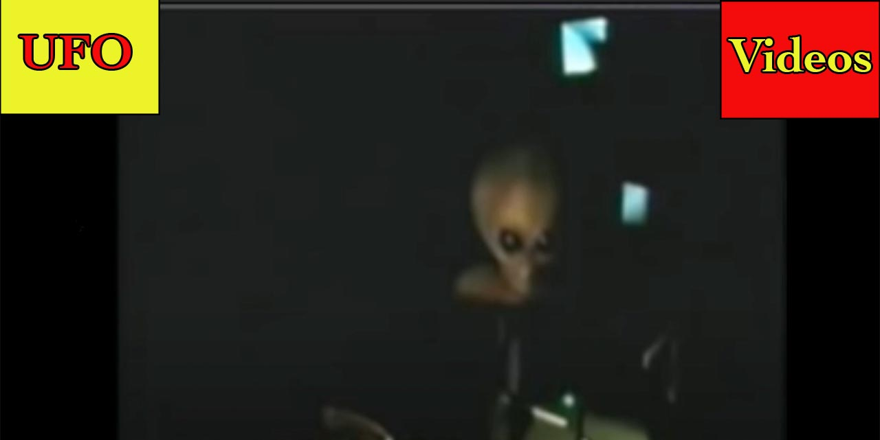 1966 UFO Special – Ross Coulthart Interview – Prehistoric Rock Art – Alien Photo – Alien Interview