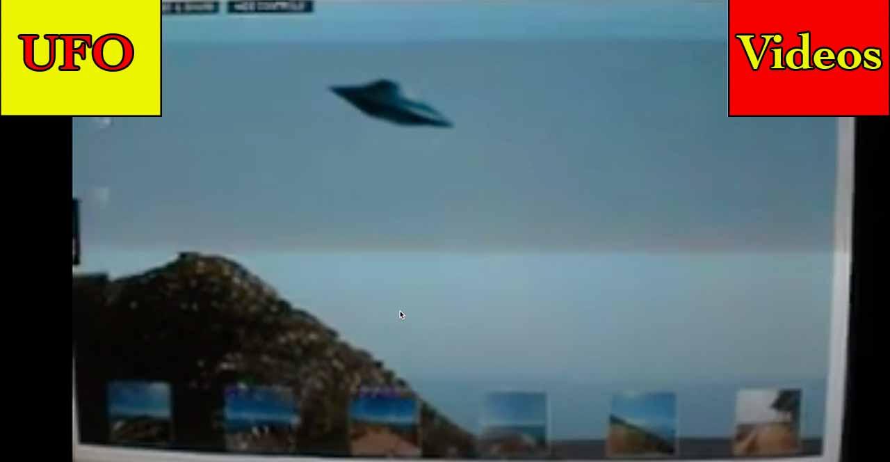 UFO On Motion Cam – Tic Tac UFO – Cigar UFO – Google Earth UFO – UFO or Meteors? – Himalayan Caves