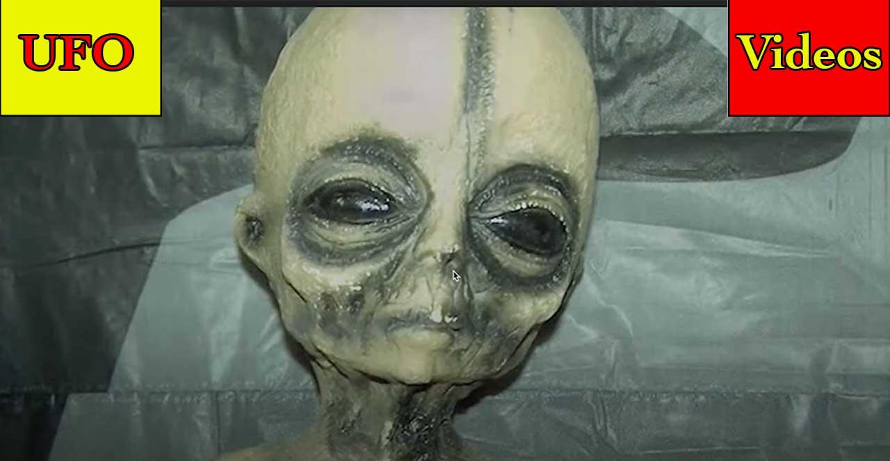 UFO Myrtle Beach – ET Structures On Moon – UFO On Film. – UFO War 1561 – Rhode Island Sea Monster