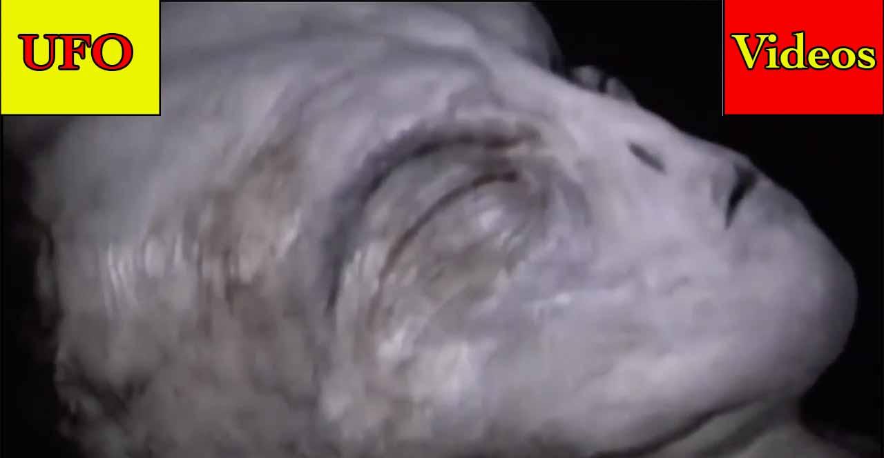 UFO In North Carolina – Red Triangle UFO – UFO Filmed In Infrared – Tabby Star Dimming Again
